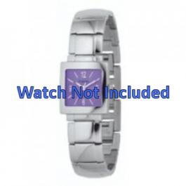 Fossil horlogeband ES9614