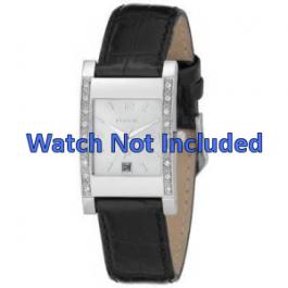 Fossil horlogeband ES9714