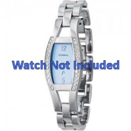 Fossil horlogeband ES9813