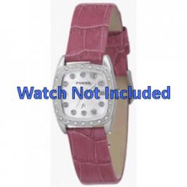 Fossil horlogeband ES9961