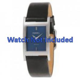 Fossil horlogeband FS2694