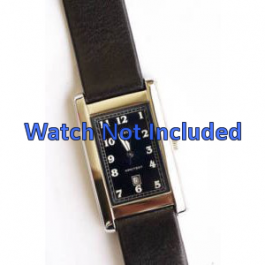 Fossil horlogeband FS2838