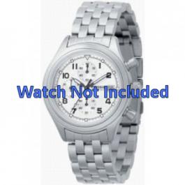 Fossil horlogeband FS2901