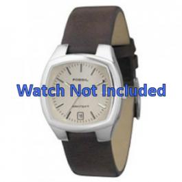 Fossil horlogeband FS3068