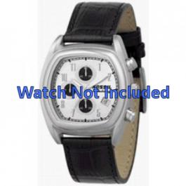 Fossil horlogeband FS3105