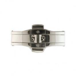 Seiko Sluiting 5M42-0E30 / SBVW001 - 6mm