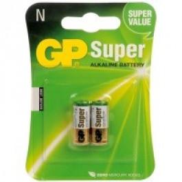 GP Overigen Batterij LR01-910A U2 - 1.5v