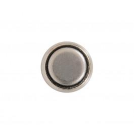 Horloge batterij 377 / SR626SW / SR66