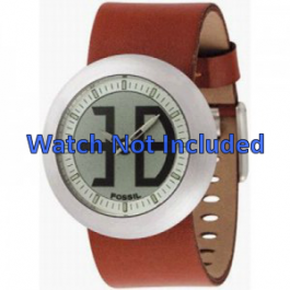 Fossil horlogeband JR7930