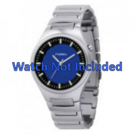 Fossil horlogeband JR8105