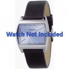 Fossil horlogeband JR8120