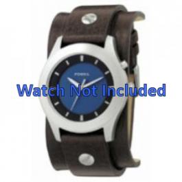 Fossil horlogeband JR8125