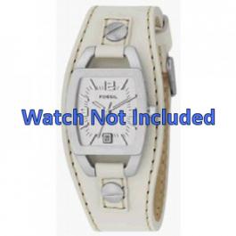 Fossil horlogeband JR8220