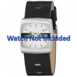 Fossil horlogeband JR8251