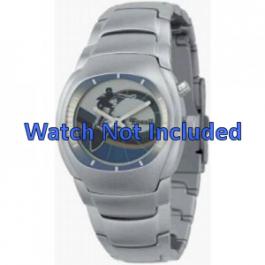 Fossil horlogeband JR8287