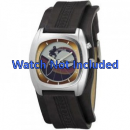 Fossil horlogeband JR8293