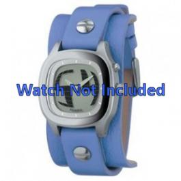 Fossil horlogeband JR8294