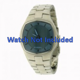 Fossil horlogeband JR8373
