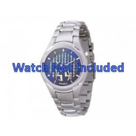 Fossil horlogeband JR8623