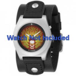 Fossil horlogeband JR8651