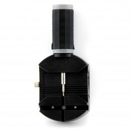 Metaalband verkleiner KM-32
