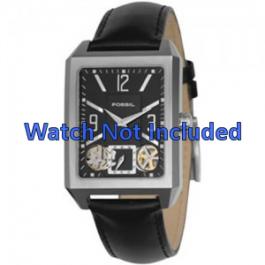 Fossil horlogeband ME1004