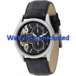 Fossil horlogeband ME1038