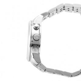 Michael Kors Horlogeband MK-5088