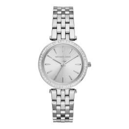 Horlogeband Michael Kors MK3364 (25XXXX) Staal