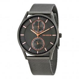 Skagen SKW6180 Quartz horloge Heren