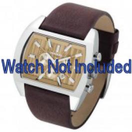 Diesel horlogeband DZ-4139