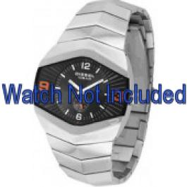 Diesel horlogeband DZ-4075