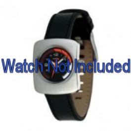 Diesel horlogeband DZ-2027