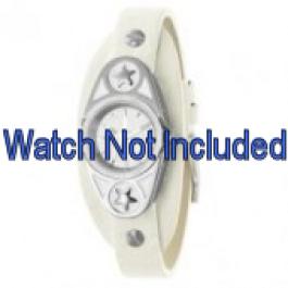 Diesel horlogeband DZ-5052