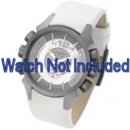 Diesel horlogeband DZ-4121