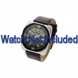 Diesel horlogeband DZ-1119