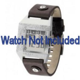 Diesel horlogeband DZ-7046
