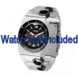 Diesel horlogeband DZ-4061