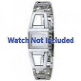 DKNY Horlogeband NY-3414