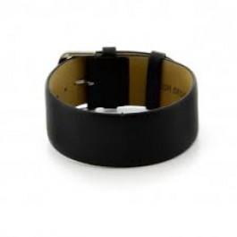 DKNY Horlogeband NY-1233