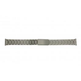 Horlogeband Universeel YD93 Titanium 14mm