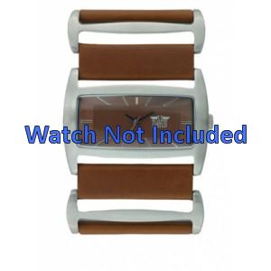 Davis horlogeband 0752