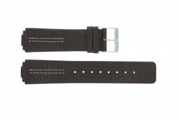 Skagen Horlogeband 324LSL1