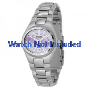 Fossil horlogeband AM3705
