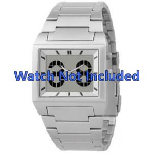 Fossil horlogeband BG1006
