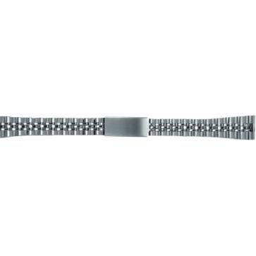 Stalen horlogeband 14mm CC600