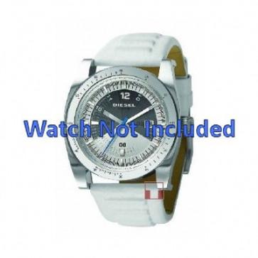 Diesel horlogeband DZ-1257