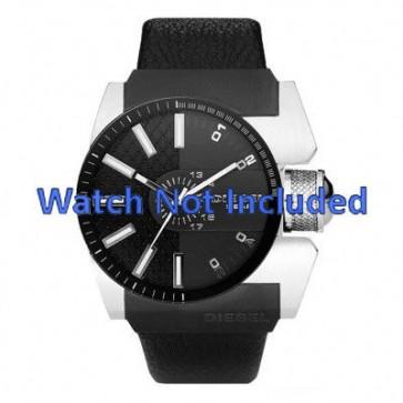 Diesel horlogeband DZ-1374