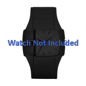 Diesel horlogeband DZ-1384
