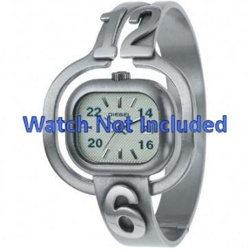 Diesel horlogeband DZ-2143